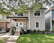 252 Arsenal  Avenue, Indianapolis image