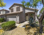 4446 E Coyote Wash Drive, Cave Creek image