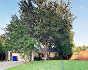 6910 Oriole Drive, Dallas image