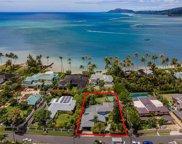 243 Portlock Road, Honolulu image