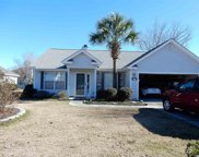 4064 Grousewood Dr., Myrtle Beach image