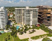 8925 Collins Unit #7C, Surfside image