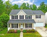 12836 Coral Sunrise  Drive Unit #335, Huntersville image