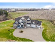 2709 Meadow Pass, Afton image