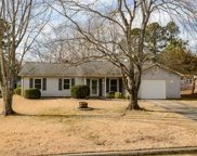 1907 Greenstone Place, High Point image