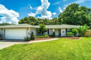 762 Greenfield Court, Maitland image
