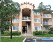 171 SW Palm Drive Unit #104, Port Saint Lucie image