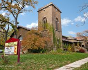 11030 South Longwood Drive, Chicago image
