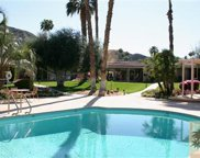 45790 Pima Road, Indian Wells image