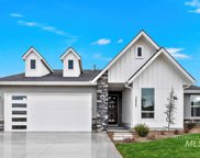 3855 S Cannon Way, Meridian image