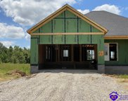 lot 29 Dunraven Drive, Rineyville image