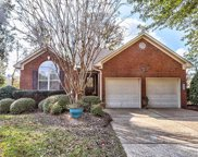 1301 Ivory Court, Wilmington image