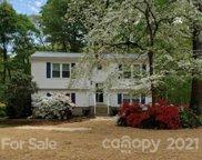 194 Eastport  Lane, Mooresville image