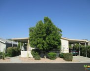 15300 PALM Drive Unit 15, Desert Hot Springs image