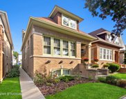 5342 West Grace Street, Chicago image