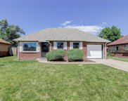 2917 Grape Street, Denver image