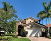 16181 Aberdeen Ave, Naples image