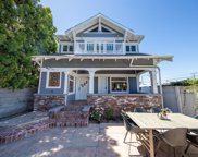 111  Dudley Ave, Venice image