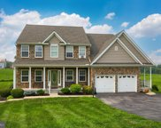 132 Buttercup Dr, Oxford image