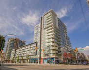 1783 Manitoba Street Unit 226, Vancouver image