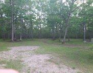 5883 Dowler Drive, Houghton Lake image