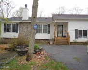 123 Maple Ridge Dr, Lords Valley image