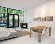 2156 W 12th Avenue Unit 6, Vancouver image