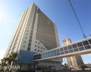 16701 Front Beach Road Unit 301, Panama City Beach image