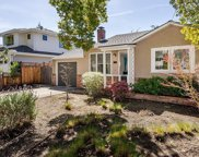 234 Beresford Ave, Redwood City image