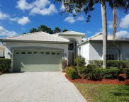 1510 SE Highland Court, Port Saint Lucie image