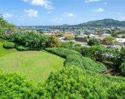 1145 Akipohe Street Unit 10B, Kailua image