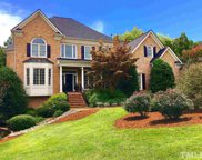 400 Glade Park Road, Cary image