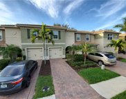 12107 Palm Cove ST, Fort Myers image