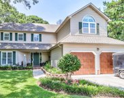 6900 Persimmon Place, Wilmington image