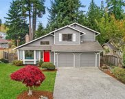 4825 119th Place SE, Everett image