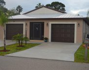 2 Villas Del Norte, Fort Pierce image