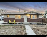 318 S Storrs Ave W, American Fork image