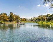32 Emerald Pond Drive, Frisco image