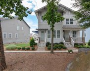 732  Waterscape Court, Rock Hill image