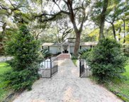 3920 Leane Dr, Tallahassee image
