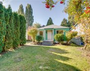 9017 4th Avenue NW, Seattle image