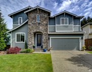 25418 SE 274th Place, Maple Valley image