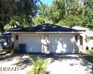 1050 6th Street, Holly Hill image