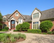 8705 Balmoral Court, Burr Ridge image