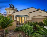 1453 RANCH RD, Encinitas image