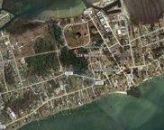 138 Westbay Circle, Harkers Island image
