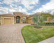 8340 Bridgeport Bay Circle, Mount Dora image