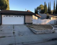 114 Southview Ct, San Jose image