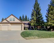 2748 Madison River Dr, Redding image