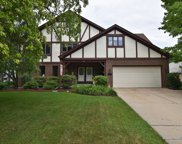 36 Cedar Gate Circle, Sugar Grove image